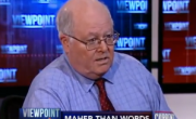 Bill Donohue: Grabbing Some Kid's Ass Is Rape?