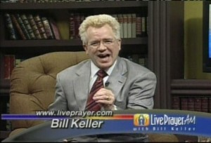 bk 300x204 Please Take This Challenge, Bill OReilly