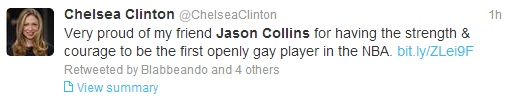 cc1 NBA Center Jason Collins Comes Out (UPDATED)