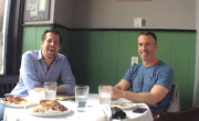 Dan Savage Sits Down With Truth Wins Out In Memphis