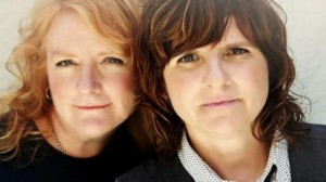 The Indigo Girls will still be performing, but are using their platform to push for transgender inclusion in the festival.