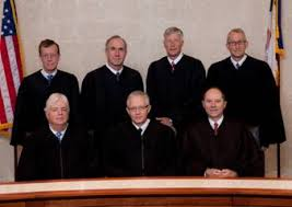 isc Iowa Wingnuts Still Trying To Punish Judges Who Ruled For Marriage Equality
