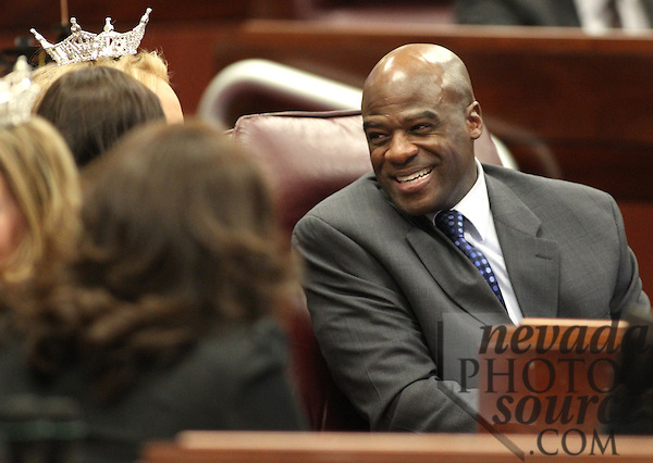 senator kelvin atkinson says he's gay