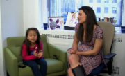 MSNBC&#8217;s Krystal Ball Offends NOM By Being Good Parent