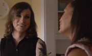 Laura Jane Grace's First Year As A Woman