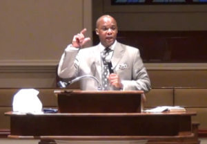 mm 300x208 Tennessee Pastor: If You Reject Your Gay Kids, You Cant SAVE Them