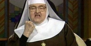 mother-angelica1