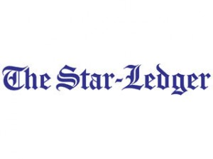 starledger1 300x225 Star Ledger Badly Misses The Mark By Not Supporting Conversion Therapy Bill
