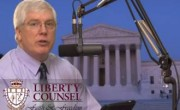 Mat Staver Ties Himself Up In Knots Over Back-Alley 'Ex-Gay' Therapy
