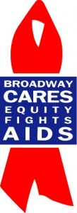 Broadway 109x300 Truth Wins Out Thanks Broadway Cares For $15,000 Grant
