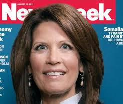 bachmann Michele Bachmanns Last Months In Office