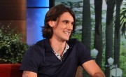 LGBT Ally Chris Kluwe Signed By The Oakland Raiders