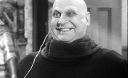 Christopher Doyle, &#8216;Uncle Fester&#8217; Of The &#8216;Ex-Gay&#8217; Industry, So Mad Right Now, Unable To Read Bylines