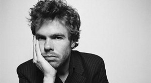 josh 300x166 Singer Josh Ritter Uses Appearance At Fundamentalist College To Advocate For LGBT Rights