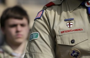 scouts1 300x196 TWO Condemns Boy Scouts Decision As Cowardly, Incoherent, And Mean Spirited