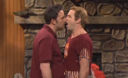 Saturday Night Live Parodies The Ridiculous &#8216;Pray Away The Gay&#8217; Movement