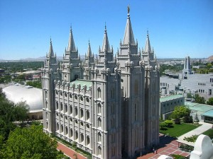 temple 300x225 Are We Winning Partially Because The Mormon Church Has Pulled Out Of The Marriage Fight?