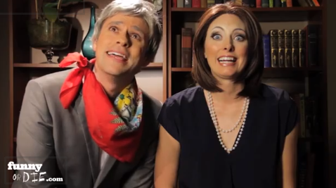 bachmann Funny Or Die Announces Michele Bachmanns Retirement