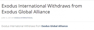 ex1 300x96 Exodus International Cuts Ties With Exodus Global Alliance