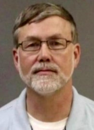 exgayperv Minnesota Pastor Sentenced For Sexually Assaulting Ex Gay Clients