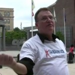 gregoryquinlan990 150x150 Angry Ex Gay Activist Greg Quinlan Offers Nutty Quote At NJ Hearing