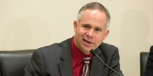 huelskamp 300x150 Rep. Tim Huelskamp Plans To Introduce Dead On Arrival Anti Gay Constitutional Amendment