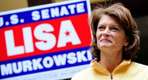 lm 300x162 Republican Senator Lisa Murkowski Announces Support For Marriage Equality