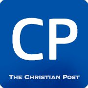 Christian Post Christian Media Parrot Unconfirmed Charge That Threats Led To Cancellation of Ex Gay Pride