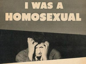 Exodus RT 0 300x225 Advocate: An Ex Gay History of Torture and Trauma