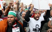 It's Difficult To Imagine Egypt's Muslim Brotherhood Playing Nice In A Real Democracy