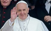 Popes Collaborate To Reaffirm Catholic Church's Anti-Gay Animus