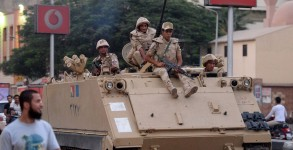 egypt_soldiers_0703