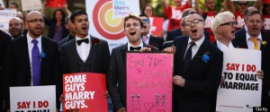 gettyengland 300x125 Marriage Equality Will Come To England And Wales!