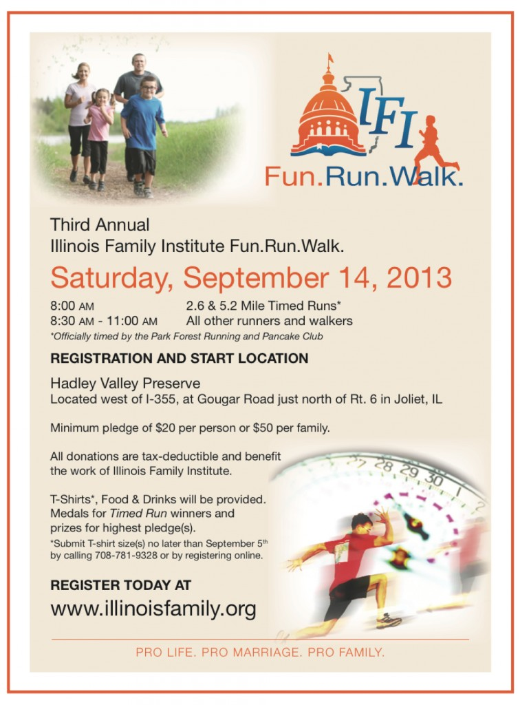 ifi 756x1024 Illinois Hate Group Throwing Fun Run To Fund Bigotry