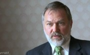 Scott Lively Introduces Campaign To Add Exceptions To First Amendment