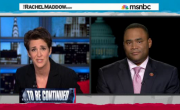 Rachel Maddow Explains The Parallels Between Voting Rights And Marriage Equality Decisions