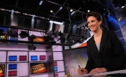 PETITION: Ask NBC To Add Rachel Maddow As Human Rights Correspondent In Olympics Coverage