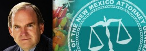 nmag 300x105 New Mexico Attorney General Wont Defend His States Marriage Ban