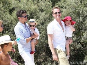 nph 300x225 Neil Patrick Harris Describes The Joys Of Fatherhood