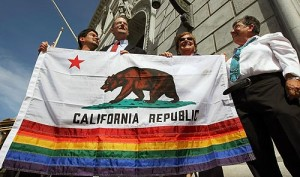 Calii 300x177 NYT: Law Banning 'Gay Cure' Is Upheld in California