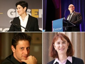 Nonprofit Leaders RT 300x225 The Advocate Profiles LGBT Leaders