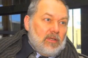 bear 300x198 Scott Lively Mad At Pope Francis For Embracing Reality Rather Than Scott Livelys Crackpot Ideology