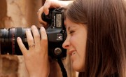 New Mexico Supreme Court Rules Against Photographer Who Refused Service To Gays