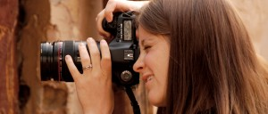 elaine 300x128 New Mexico Supreme Court Rules Against Photographer Who Refused Service To Gays