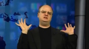 hahahahahaha 300x164 Klingenschmitt Comes Up With Seven Fake Ways Marriage Equality Has Hurt His Marriage