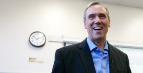 Merkley Voting