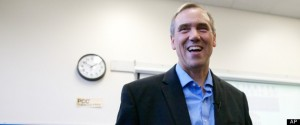 merkley 300x125 Senator Jeff Merkley To Introduce Resolution Condemning Russias Anti Gay Laws