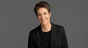 rachelmsnbc 300x165 Help Truth Wins Outs Rachel Maddow Petition Cross 10,000 Signatures!