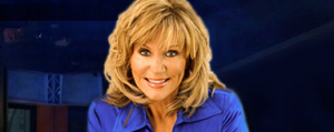 rios 300x119 Sandy Rios Hoping Her God Will Punish All Ye Who Makest Fun Of Her