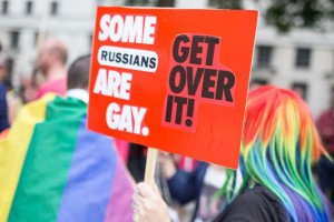russiaprotest 300x200 Russia Creating Government Sponsored Ex Gay Programs?